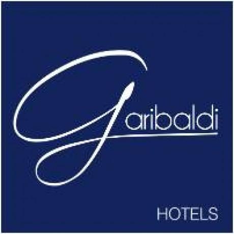 Garibaldi Hotels: un nuovo player nell'Albergo Diffuso