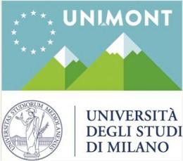 UniMont è un'organizzazione di ricerca e formazione dedicata alla montagna nata dall'Università degli Studi di Milano